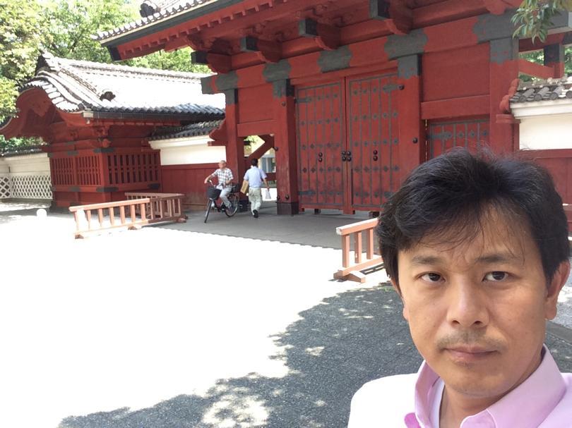 未来医療研究会_写真 2014-07-12 11 28 54