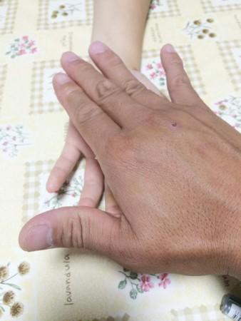 ドテラ-doterra-アロマの活用事例-インフルエンザ予防に効果バツグン_7