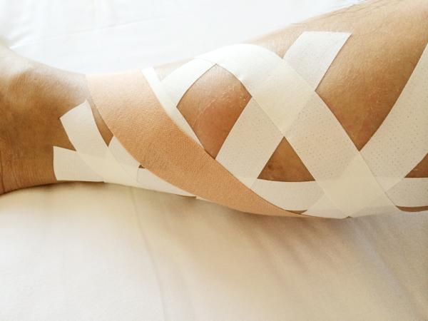 古代療法-レイキ+移し身療法・古代アロマ療法の施術例-肉離れすぐに改善22