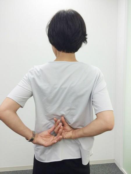古代療法-レイキ+移し身療法・古代アロマ療法の施術例-肩が痛い-上がらない-病院では治らない-改善例12