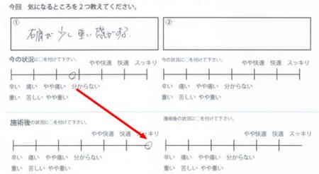 レイキ体験施術会_jikiden reiki_直傳靈氣と古代療法 2.jpg 600×338