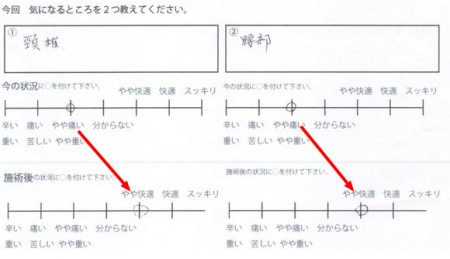 レイキ体験施術会_jikiden reiki_直傳靈氣と古代療法 1.jpg 600×328
