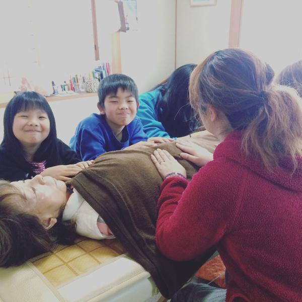 家庭の代替医療_自宅療養に最適なレイキ_直傳靈氣_jukidenreiki5
