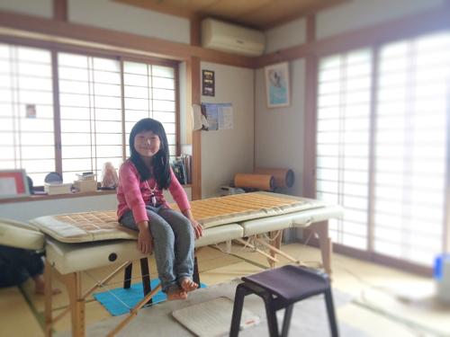 11直傳靈氣-広島-レイキヒーリング-体験施術会