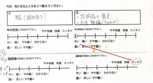 5直傳靈氣-広島-レイキヒーリング-体験施術会