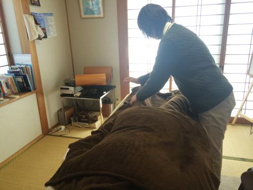 16直傳靈氣-広島-レイキヒーリング-体験施術会