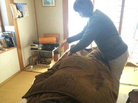 15直傳靈氣-広島-レイキヒーリング-体験施術会