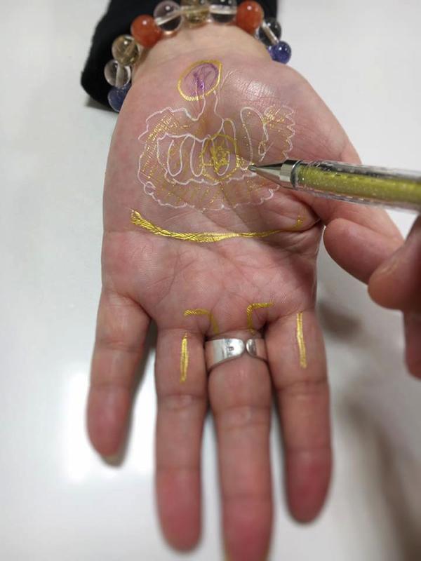 4金銀の癒やし-古代療法で腰痛の解消_松山市内-ジョープラ_