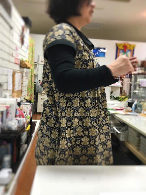 1金銀の癒やし-古代療法で腰痛の解消_松山市内-ジョープラ_