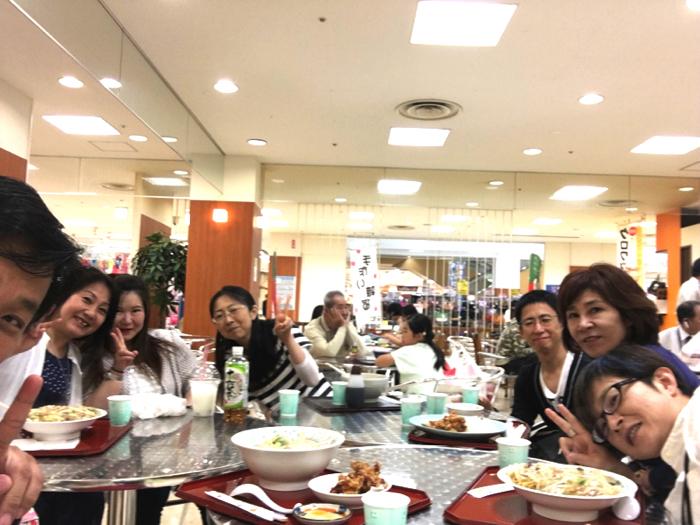 愛媛県松山市で家庭療法・効果の高いレイキヒーリング習得セミナー_直傳靈氣4
